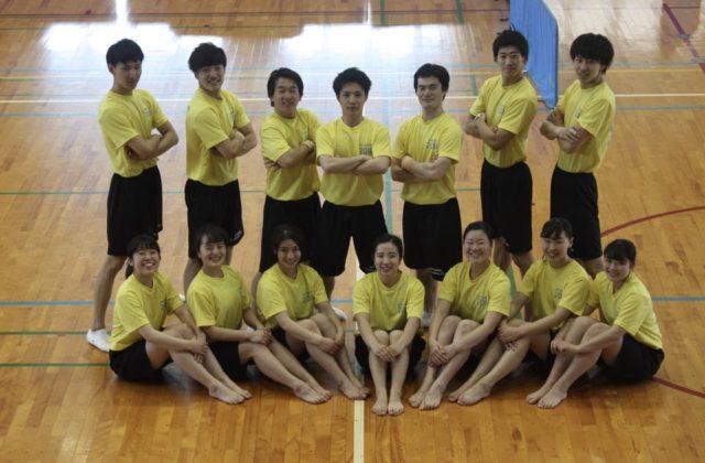 藤沢市 みらい子どもフェスタ2019