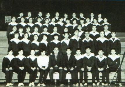 1967-1