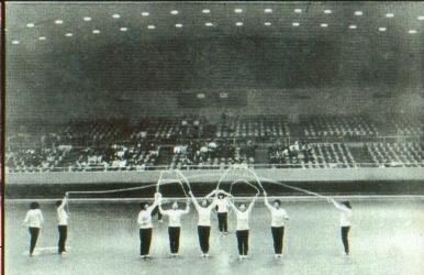 1971-2