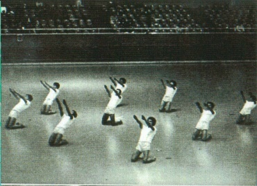 1971-3