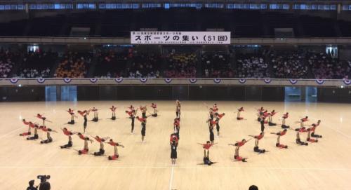 東京都障害者スポーツ大会-1