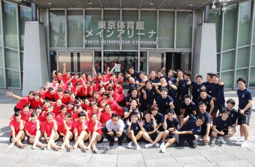 東京都障害者スポーツ大会-4