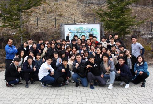 2019-3-春合宿