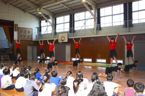 今井小学校